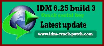 full version crack idm idm 6 26 build 3 patch crack full version 2016 download here idm