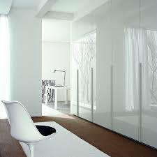 best 25 white gloss wardrobes ideas on pinterest white doors