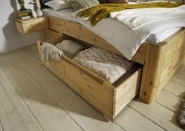 Schlafzimmerschrank Kiefer Gelaugt Ge T Funvit Com Ideen Kinderzimmer