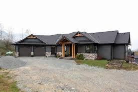 what is a daylight basement daylight basement house plans fresh 48 inspirational lake house