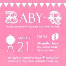 online baby shower online baby shower pics online ba shower invitations and ba shower