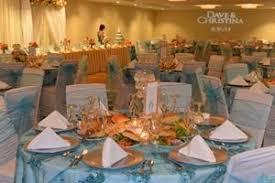 tallahassee wedding venues wedding reception venues in tallahassee fl 130 wedding places