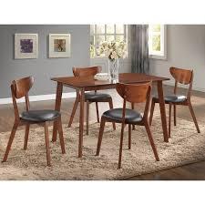 wayfair coffee table sets wayfair coffee table sets unique wayfair dining room sets room