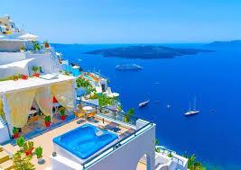 best for honeymoon best honeymoon destinations canvas factory