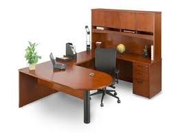 Premier Office Furniture by Used