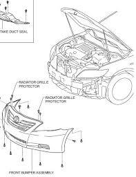 1993 toyota camry repair manual 2007 toyota camry factory service manual toyota camry repair7