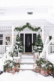 1845 best christmas entryway images on pinterest christmas ideas