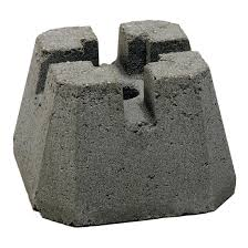 ideas sonotube lowes premade concrete steps precast concrete