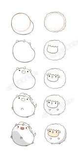 how to draw doodle faces 3036 best draw doodle whatever images on cards