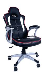 Racing Seat Office Chair Race Chair Office Chair Gt Omega Pro Racing Office Chair And