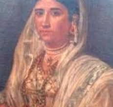 bajirao biography in hindi how did kashibai die