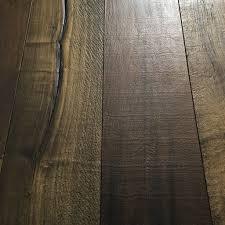 Bel Air Laminate Flooring Reviews Hardwood Flooring U2013 The Flooring Factory