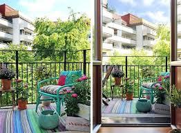 Outdoor Room Ideas Australia - patio ideas designing small patio garden small patio ideas