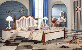 Latest Bedroom Furniture Designs Latest Bedroom Furniture Designs - Design of wooden bedroom furniture
