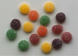 veganoo vegan reviews did you know that jelly tots are vegan