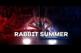 world of rabbit theatre company opens second season with world premiere of rabbit