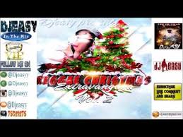 christmas classic orginal vol 2 compile by djeasy 12 best shirley brown images on goodies aretha