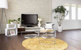 livingroom tiles living room porcelain floor living room wood tile flooring ideas