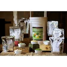 emergency food kits costco