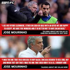 soccer memes that jose mourinho amnesia facebook