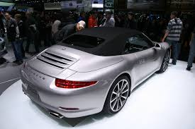 fashion grey porsche gt3 fashion designer jessica simpson was spotted with white porsche