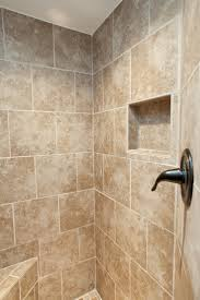 Tiled Shower Ideas 10 Best Shower Mat Images On Pinterest Shower Mats Arthritis