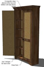 Furniture Plans Bookcase Free by 371 Best Woodcraft Images On Pinterest Wood Projects Furniture