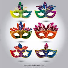 carnevale masks carnival mask vectors photos and psd files free