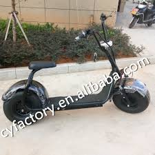 electric scooter for teenagers electric scooter for teenagers