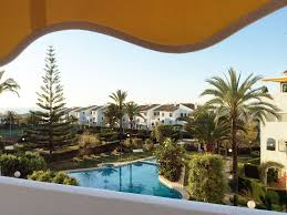 aa wifi marbella nueva andalucía 10 minutes puerto banus terrace and