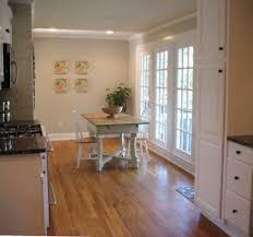 111 best paint colors images on pinterest home decor house