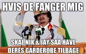 Gaddafi Meme - insane gaddafi memes quickmeme
