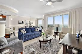 2 Bedroom Condo Ocean City Md by 237 Ocean City Md 3 Bedroom Condominium For Sale Average 238 333
