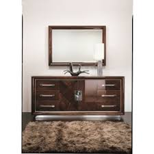 Monte Carlo Bedroom Furniture Search Results For U0027monte Carlo U0027
