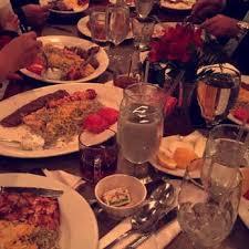 new years houston tx garson restaurant 98 photos 118 reviews iranian