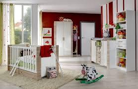 Wohnzimmer Und Schlafzimmer Kombinieren Mobel Weis Und Holz Kombinieren Nice Wohnzimmer Grau Sessel Grau