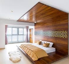 Home Goods Design Quiz by Main Bgr Jpg