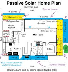 small passive solar home plans 12 best passive solar home designs images on passive