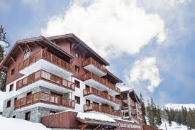 la rosiere skiing holidays ski apartments peak retreats
