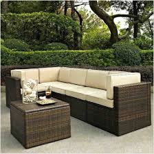 patio outdoor furniture warehouse sale outdoor patio stores near