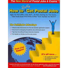 how to really get postal jobs apply for post office jobs 24 7