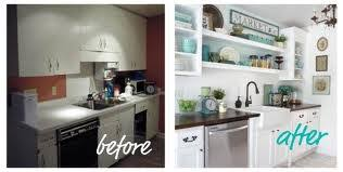 can you paint kitchen appliances what does a dream kitchen cost