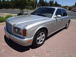 bentley arnage white used cars for sale san ramon ca 94583 e lease returns
