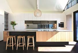 kitchen designs perth design directions kitchens u0026 bathrooms 2015 16 scoop online