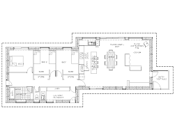 Tinyhouseblog by Gypsy Wagon Floor Plans Admissions Guide