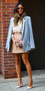 best 20 light blue blazers ideas on pinterest light blue blazer