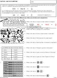 word problems worksheets by math crush