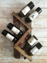 wine stopper holder rack u2013 tiathompson me