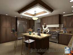 Small Basement Kitchen Ideas Basement Kitchen Designs Basement Kitchen Designs And Kitchen