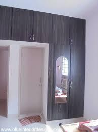 cupboard door designs for bedrooms indian homes cheap picture of cupboard door designs for bedrooms indian homes 35